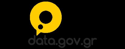 data.gov.gr